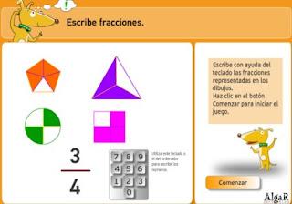 http://bromera.com/tl_files/activitatsdigitals/Capicua_3c_PF/cas_C3_u08_51_5_representaFraccions.swf