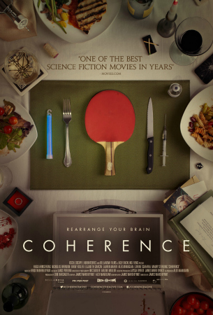 coherence-movie-review-2013