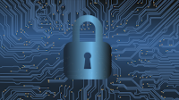 Cybersecurity Awareness Month - Safety Tips Sheets, Posters, and Lesson Plans