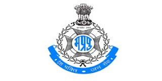 MP-Police-Constable-Apply-For-4269-Upcoming-Constable-Recruitment-mppolice.gov.in,MP Police-4269-Constable-Recruitment-2020-mppolice.gov.in, mp-constable-recruitment-2020,mp-police-vacancy-upcoming,mp-police-vacancy-in-hindi,mp-police-vacancy-2020-date-in-hindi