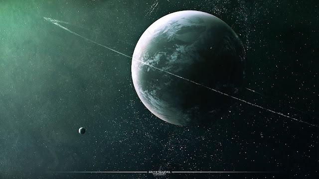 Best-4K-HD-Uranus-Wallpaper