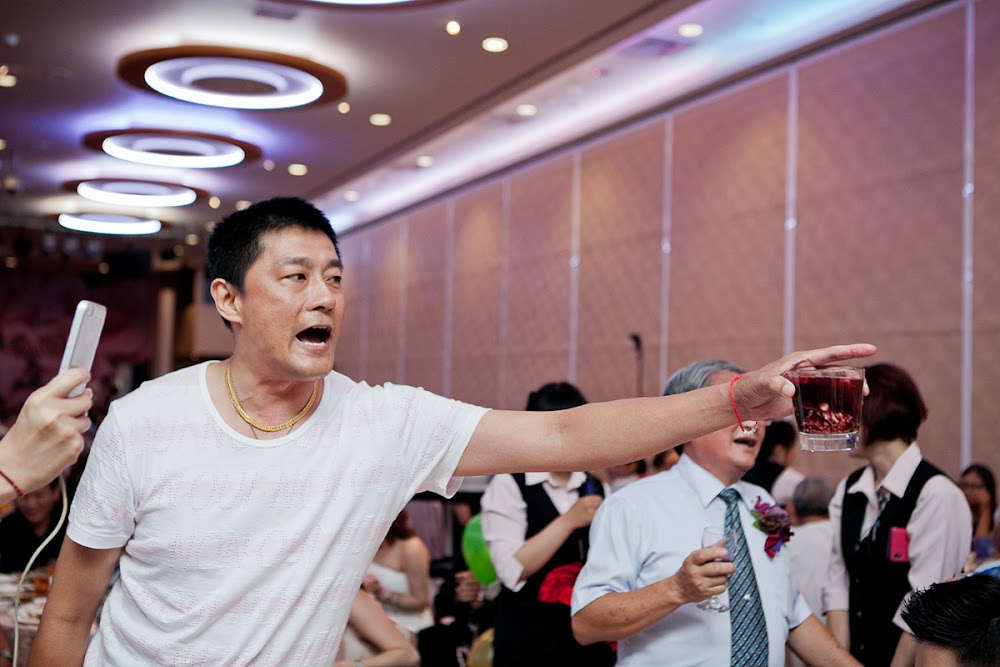 台糖長榮酒店拍照婚禮錄影攝影推薦攝影推薦價格價錢台南