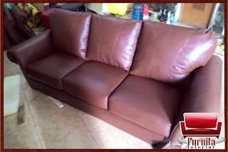 service sofa samarinda