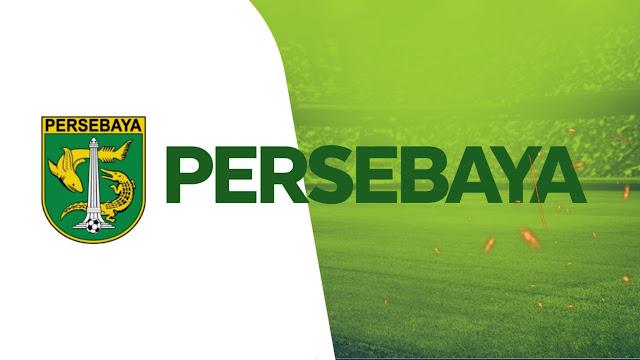 Jadwal Terbaru Persebaya di Liga 1 2019