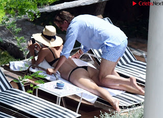 Maria+Sharapova+sexy+Booty+ass+butt+in+black+Bikini+-+July+2018+%7E+CelebsNext.xyz+Exclusive+Celebrity+Pics+37.jpg