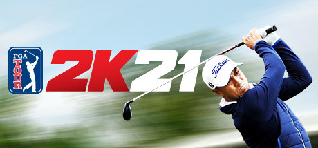 pga-tour-2k21-pc-cover