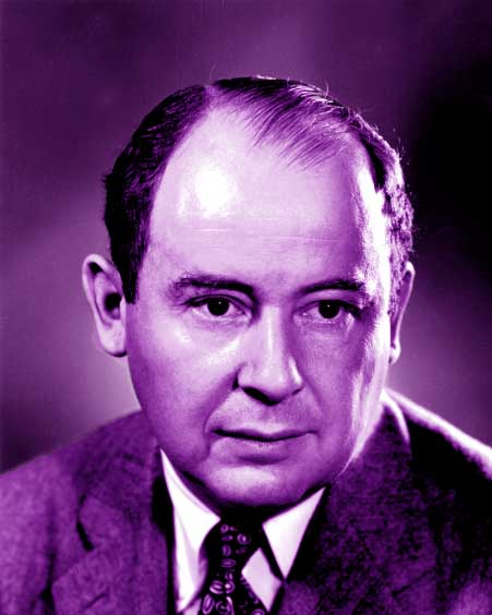 john von neumann,von neumann,john von neumann (computer scientist),neumann,von neumann architecture,john von neumann architecture,von,von neumann model,best 3 john von neumann,john von neumann quotes,john von neumman,john von neumann computer,john von neumann biography,best 3 john von neumann quotes,john,modelo de von neumann,von neumann probe,gargalo de von neumann,von newmann,von neumann probes