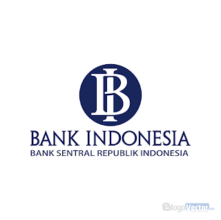 Bank Indonesia Logo vector (.cdr)