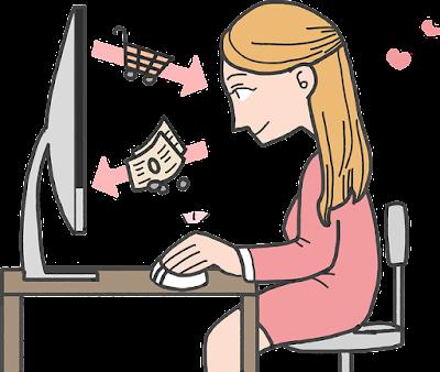 4 Hal Yang Perlu Diperhatikan Sebelum Membeli Laptop