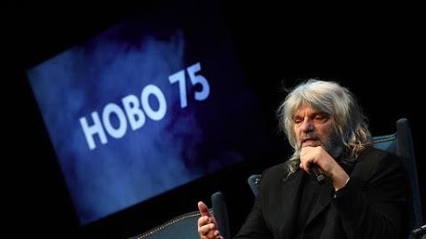 Hobo nagy bejelentése: ezzel készül a 75. születésnapjára a legendás énekes