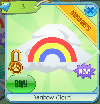 Rainbow Shops Coupons 2016