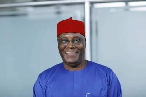 I Regret Helping Tinubu To Retain Lagos In 2003 - Atiku