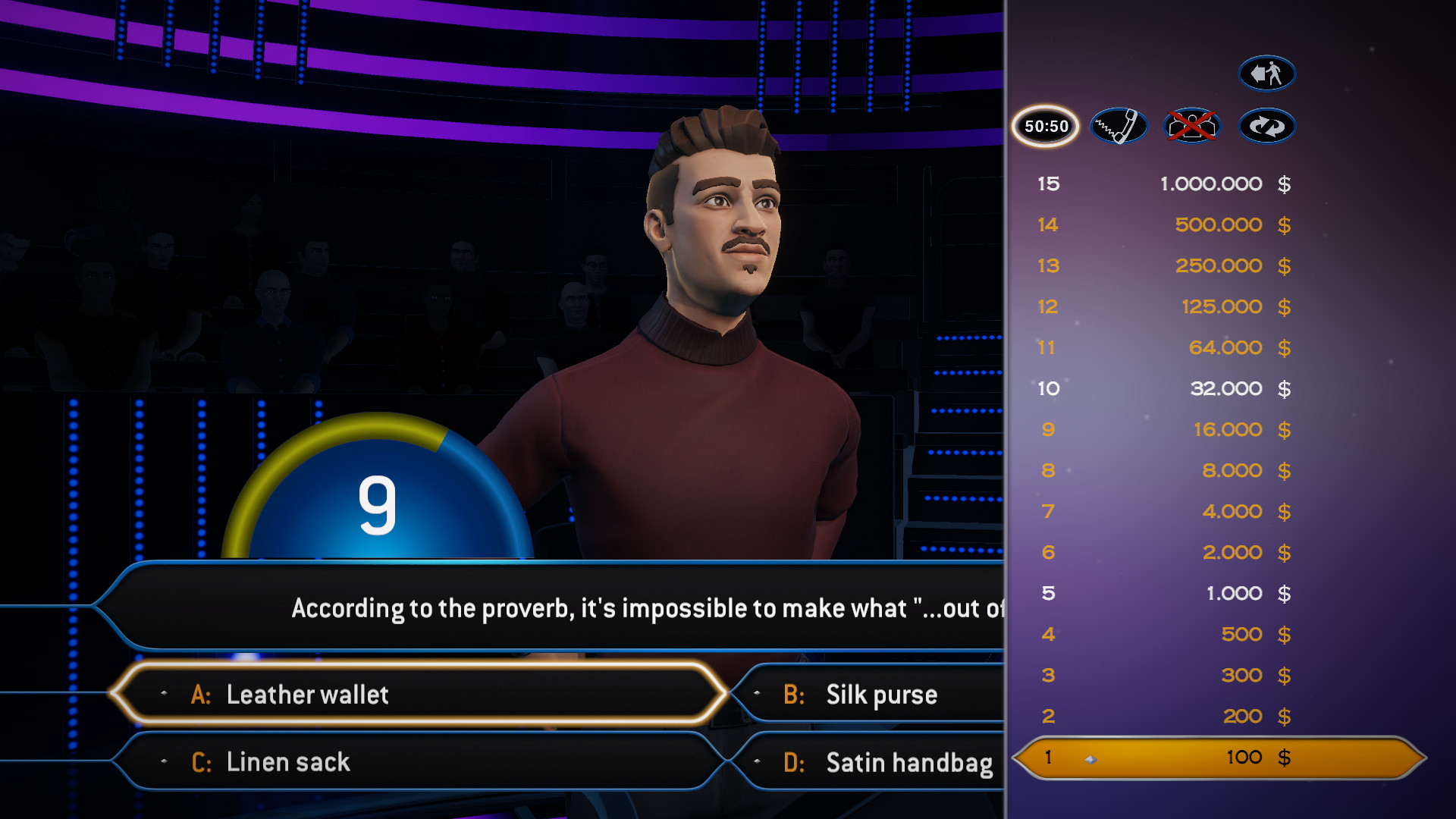who-wants-to-be-a-millionaire-pc-screenshot-02