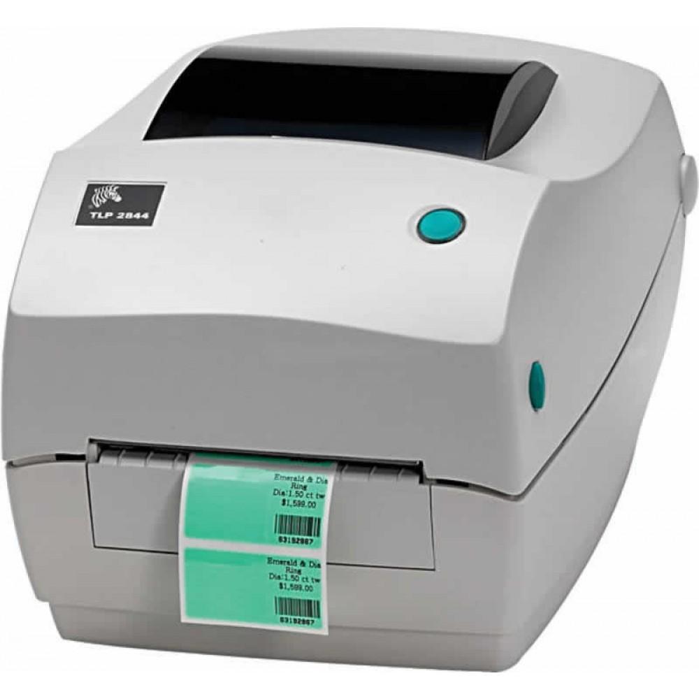 تحميل تعريف طابعة zebra gc420t