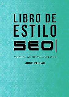 Libro de estilo SEO - Manual de redacción web