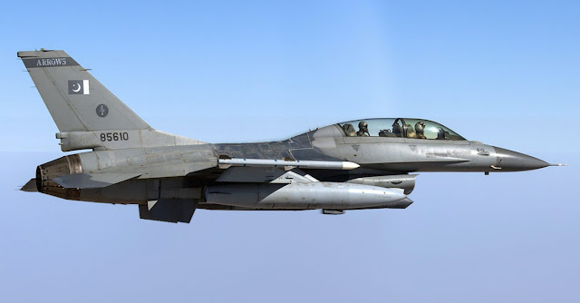 terrifying-new-video-shows-moment-pakistani-f-16-impacted-the-ground