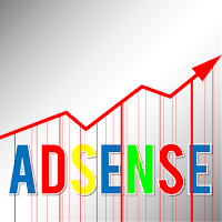 Earning Adsense Melonjak ?