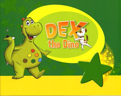 http://englishmilagrosa.blogspot.com.es/2016/11/dex-dino-for-preschool.html