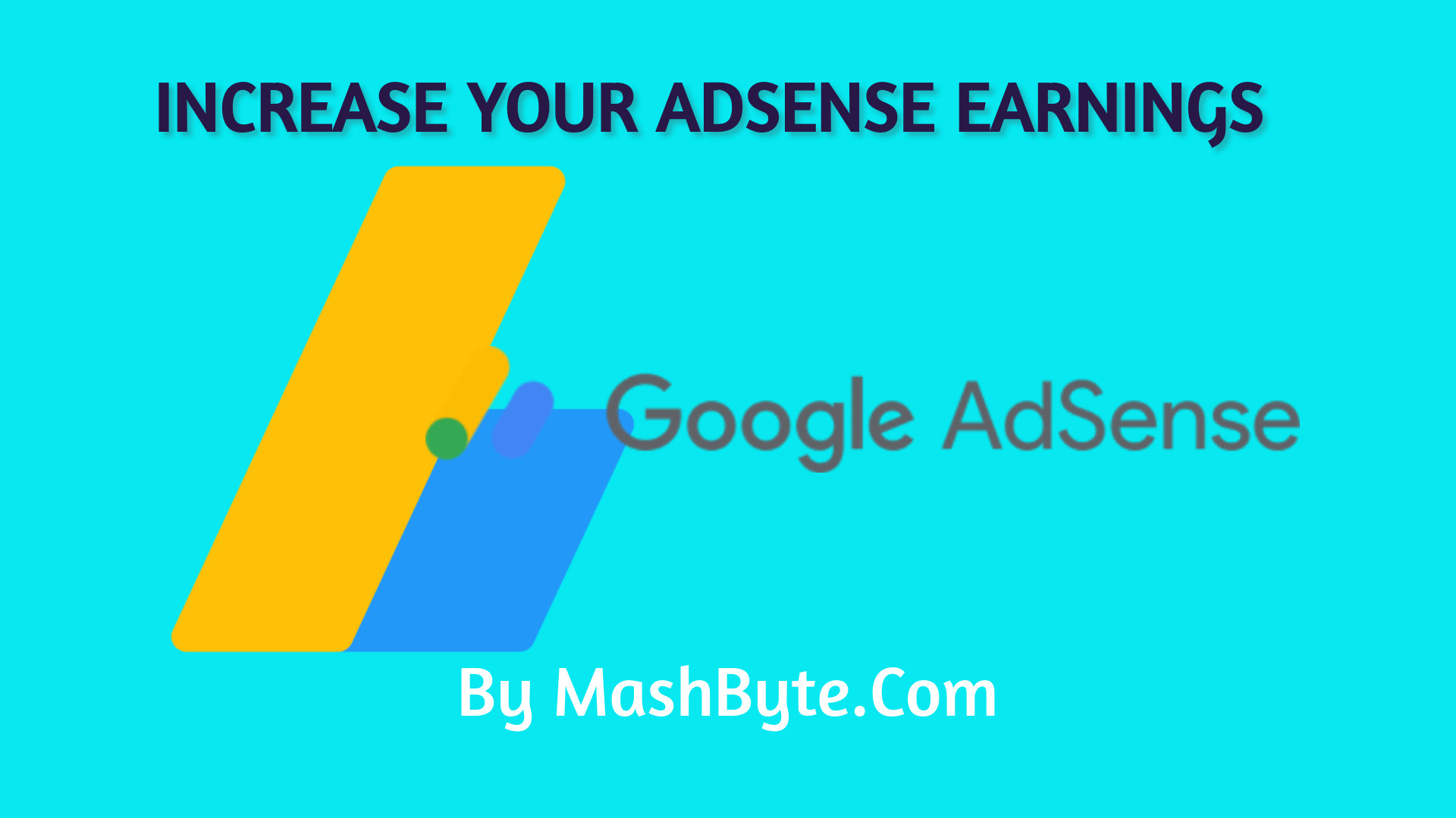 ,Keyword, ,how to get high cpc ads on admob, ,adsense earning trick, ,how to find high cpc keywords, ,how to find high cpc keywords for youtube, ,how to earn more money from adsense, ,how to increase adsense cpc, ,how to increase cpc in admob, ,how to increase cpc adsense youtube, ,Keyword, ,boost adsense earnings, ,adsense earning trick, ,google adsense earning tips, ,adsense search box, ,how to create sponsored searches adsense, ,how to increase adsense earnings on youtube, ,highest cpc adsense keywords, ,adsense cpc in india, ,how to increase cpc adsense youtube, ,adsense cpc rates by country, ,adsense earning trick 2019, ,ctr in adsense, ,google adsense earning websites, ,google adsense earnings per click, ,google adsense earnings calculator, ,how to earn more money from adsense, ,google adsense research, ,Keyword, ,high cpc country 2020, ,high cpc keywords 2020, ,most expensive keywords 2020, ,admob high cpc ads list, ,high cpc keywords youtube, ,high cpc niche in india, ,high cpc in india, ,1000 cpc keywords, ,Keyword, ,high cpc country, ,most expensive google keywords 2020, ,how does google determine cpc, ,ad cpc, ,most expensive keywords in canada, ,high value keywords for domain, ,keyword cpc checker free, ,spyfu for amazon, ,top 100 cpc keywords, ,spyfu com leads, ,keyword planner spyfu, ,why is my cpc so high on facebook, ,average cost per click by industry, ,a cost per view bid focuses on, ,cost per click formula, ,serp is, ,average cpc for google ads in india, ,expensive google keywords, ,high cpc hindi keywords, ,best insurance keywords list, ,spyfu canada, ,cpc price checker, ,what is a good cpc for facebook ads, ,ctr advertising, ,what is cpm in digital marketing, ,google organic, ,examples) of cpc advertising platforms are, ,is high cpc good or bad, ,high cost per click google ads, ,google ads cost increase, ,why is my cost per conversion so high, ,how to lower cpc google ads, ,what is cpc in blogging, ,calculating cost per click, ,cpm in digital ma