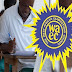 Improvement As WAEC Releases Results For 2017 May/June WASSCE