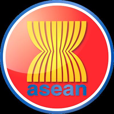 loog ASEAN png