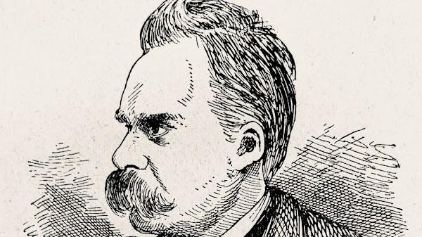 Historia de un error |  por Friedrich Nietzsche