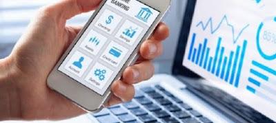 aplikasi pinjam uang cepat online melalui Program