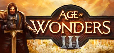 D3dx9_42.dll Age Of Wonders 3 Download | Fix Dll Files Missing On Windows And Games