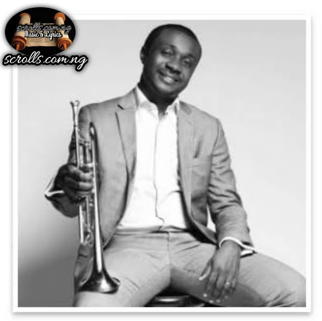Great And Marvelous By Nathaniel Bassey Ft Onos Ariyo