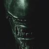 Alien: Covenant киноны анхны харийн төрхтэй poster гарав