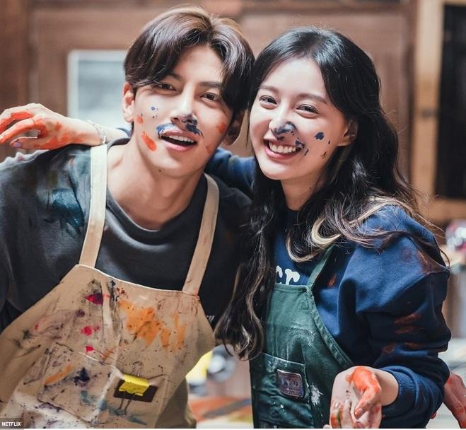 10 Best Websites to Watch Korean Drama Online for Free 2021