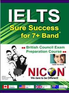 alt=ielts-sure-success-for-7-band-british-council-exam-preparation course-book-pdf-free-download