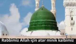 https://www.dindersioyun.com/2020/01/minik-kalpler-ilahisi-altyazili.html