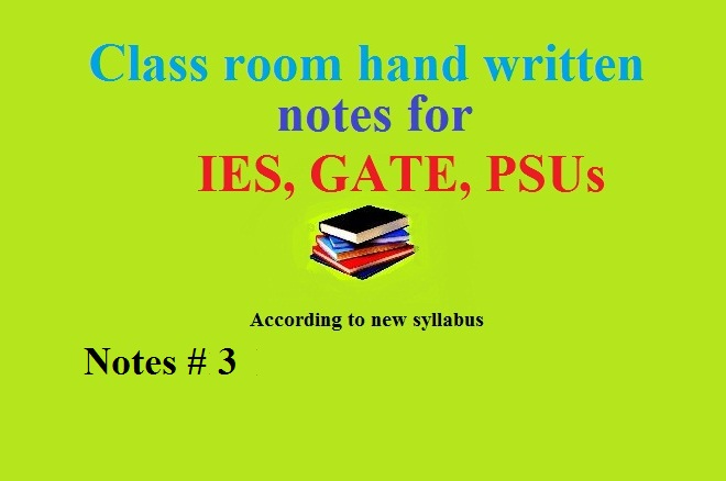 Ies Syllabus For Eee 2014 Pdf
