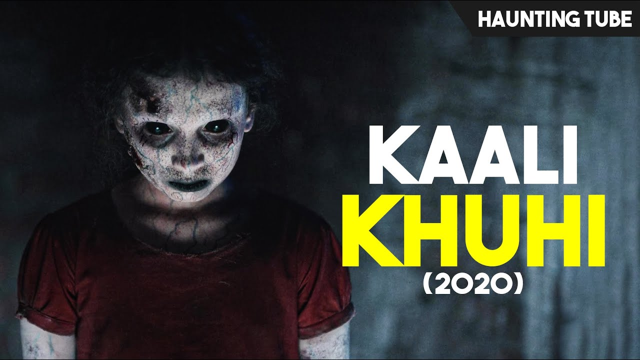 kaali khuhi Full Movie Review and Rating in 3Movierulz