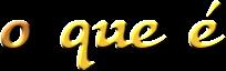 """""""Saiba como: Como adicionar """"meta tags"""" de SEO amigável no Blogger 2020"""""""