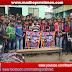 'मोदी जी अपना 56 इंच का सीना दिखा दो, आतंकवादियों को मिट्टी के नीचे दबा दो': छात्र-छात्राओं ने दी शहीदों को श्रद्धांजलि