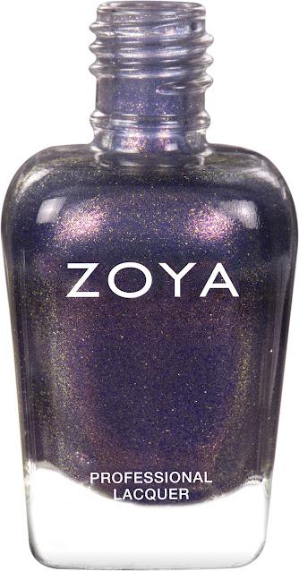 Zoya ZP1075 Marlowe