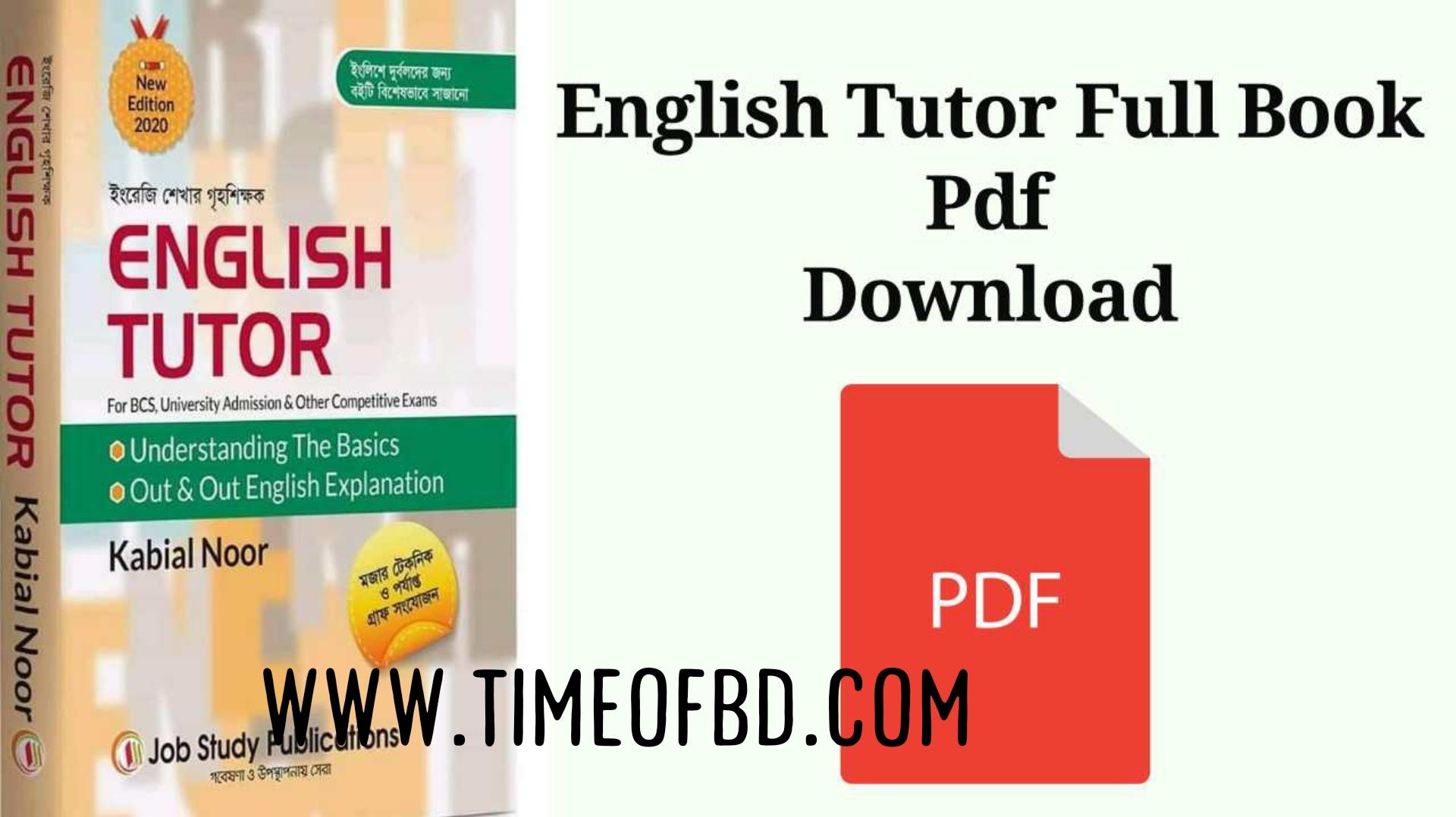 english tutor book pdf file download link, english tutor book pdf file download,english tutor book,english tutor book pdf