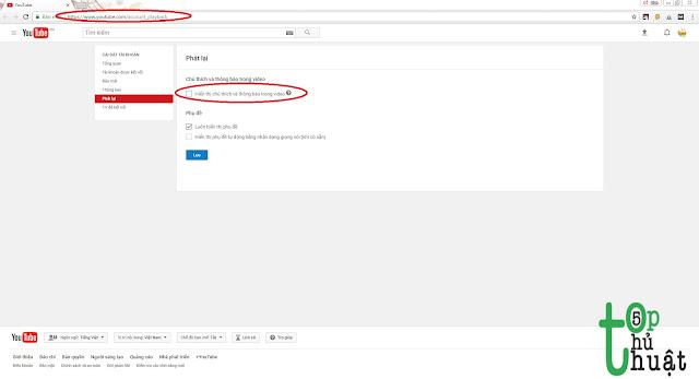 4 mẹo nhỏ để dùng youtube hiệu quả hơn
