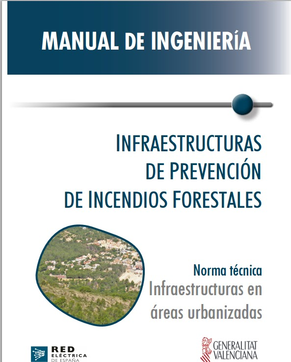 Departamento de emergencias y protecci n civil julio 2015 - Matachispas para chimeneas ...