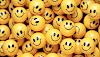 4 Emociones Positivas y sus efectos sobre la Salud
