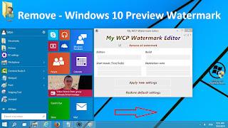 pafane - Windows 10 activation key reddit