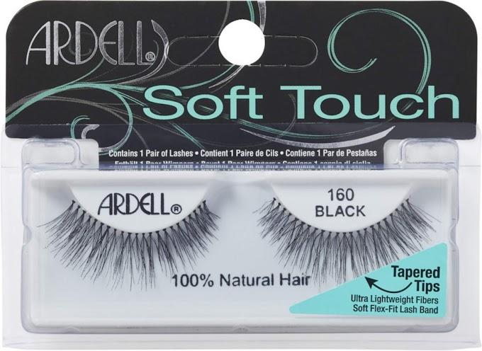Ardell Soft Touch, un toque de naturalidad en tu mirada