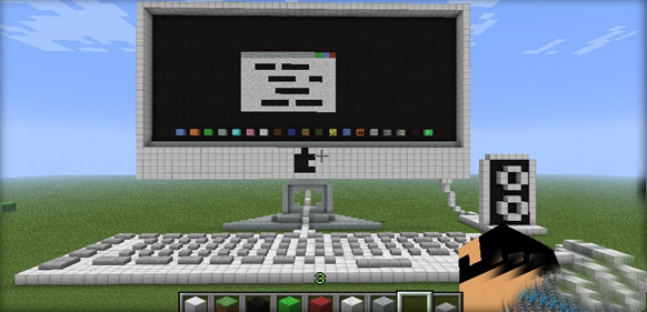 Minecraft Software ~ free minecraft server hosting