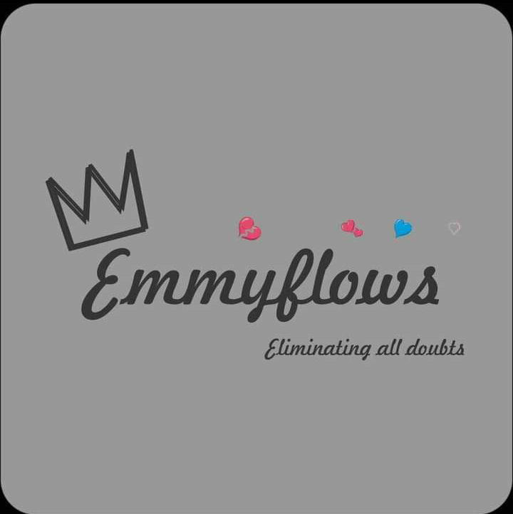 [Biography] All You should know about Emmy Flows #Arewapublisize