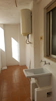 piso en alquiler avenida casalduch castellon galeria