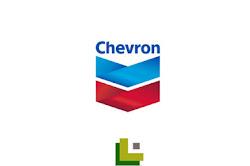 Lowongan Kerja PT Chevron Pacific Indonesia Besar Besaran Tahun 2020