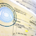 What Are The Requirements To Change The First Name of PSA Birth Certificate?