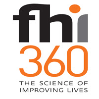 2 Administrative Assistants at FHI 360